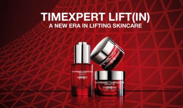 Timexpert-Lift-In