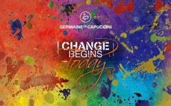 Change-begins-today