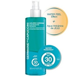 880110-Blue-water-oil-protect-sellos